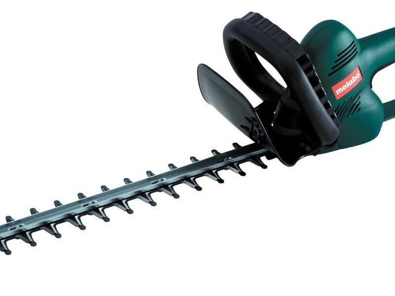 METABO HS55 0420