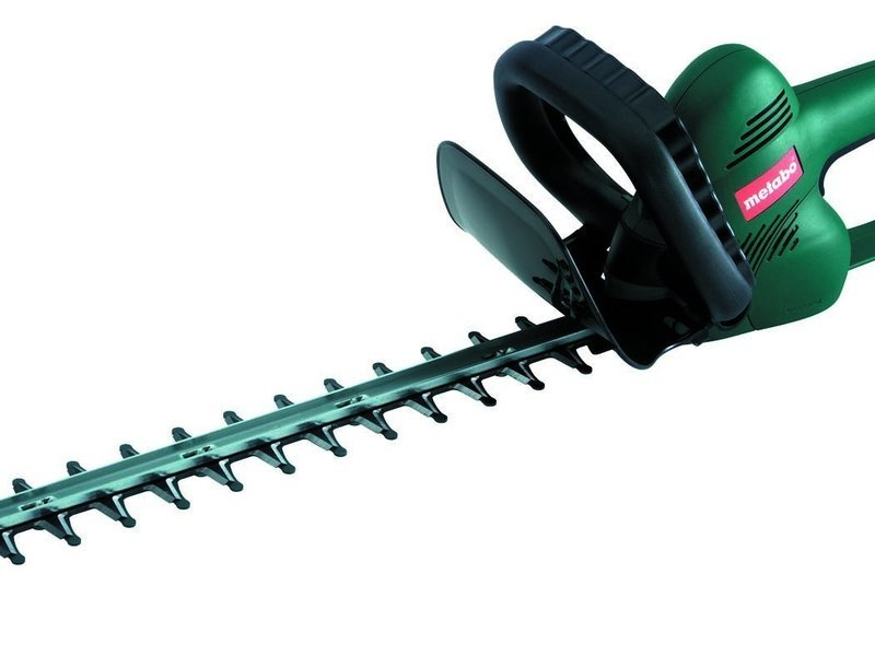 METABO HS65 0420