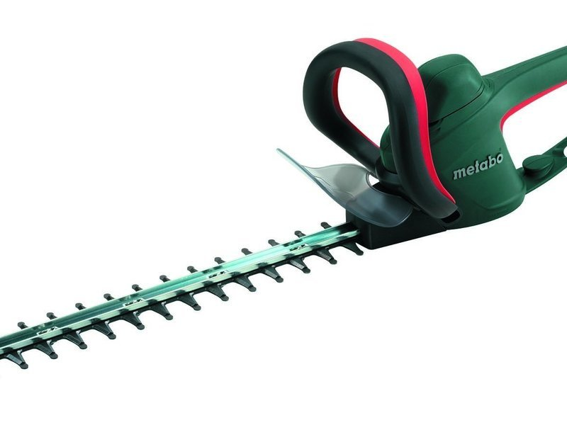 METABO HS8765 0420